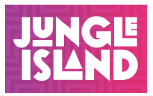 Jungle Island in Miami