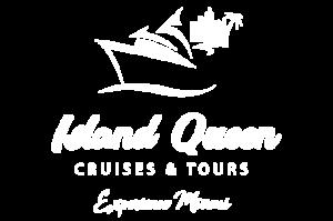 Island Queen Miami